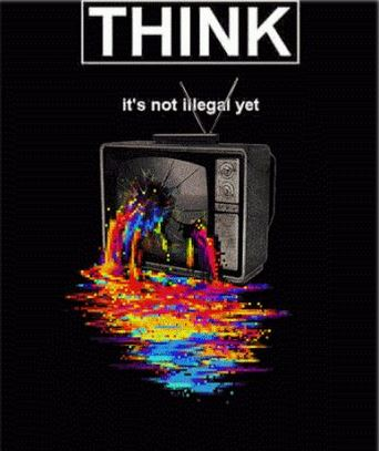 think legal