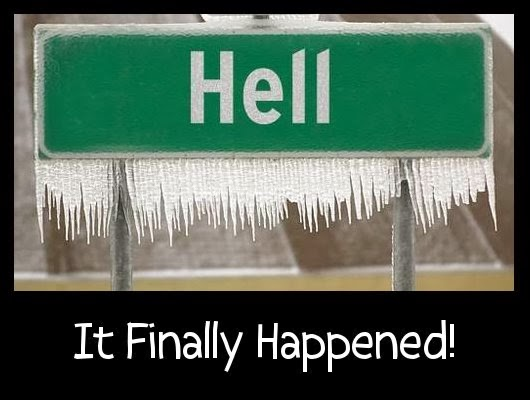Hell_Froze_Over
