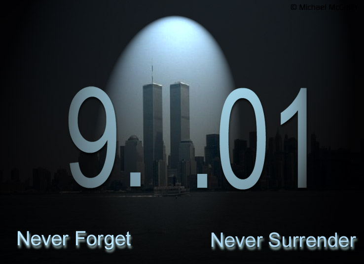 9-11-01-never-forget