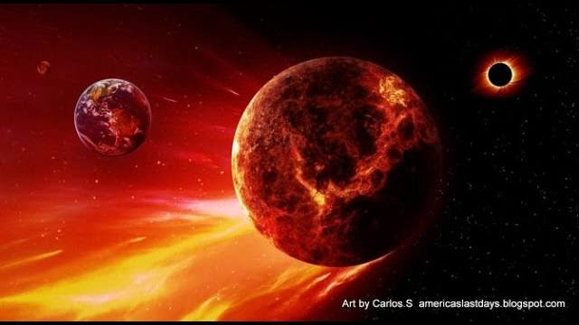 Nibiru-Planet-X-Important-Gulf-Stream-Has-Stopped