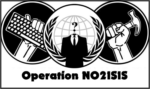 anonymous-gearing-target-isis-supporters