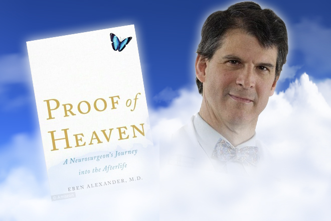 proof_of_heaven_rect_1457260304
