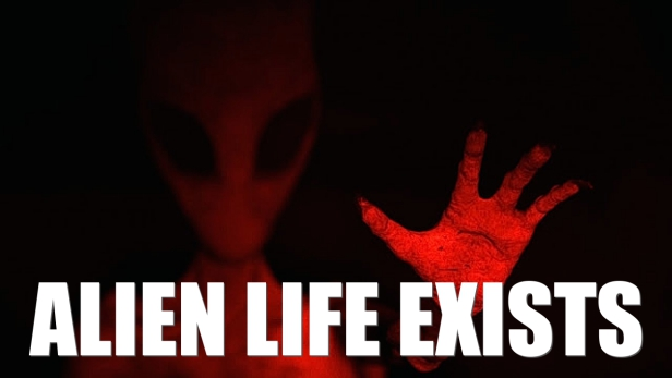 ufo-cover-up-nasa-openly-admits-alien-life-exists-get-ready-for-disclosure