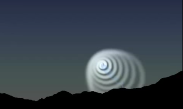 What-Caused-The-Scandinavian-Mystery-Spiral-600x358