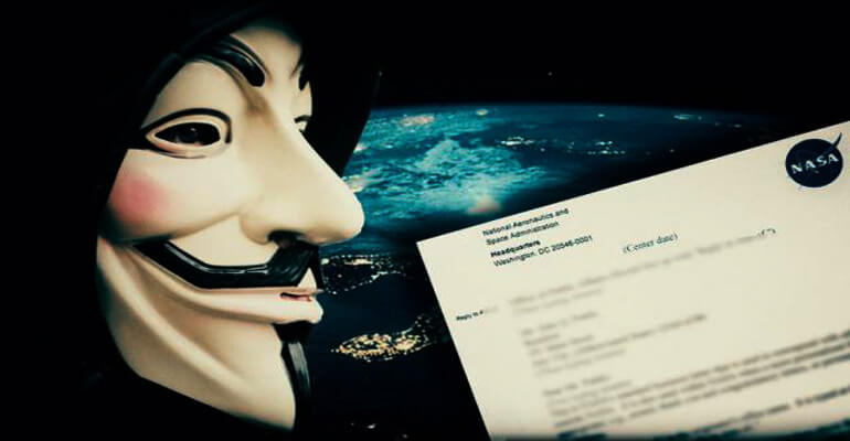 Anonymous-hacks-NASA-chemtrails-chembomb
