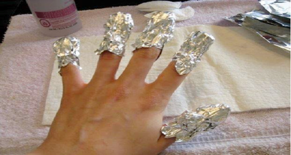 Do-You-Know-What-Aluminum-Foil-Does-to-Your-Body-After-Reading-This-You'll-Never-Stop-Using-It