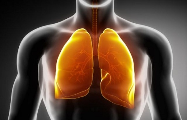here-is-how-to-cleanse-your-lungs-in-three-days