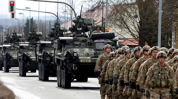 nato-troops-us-troops