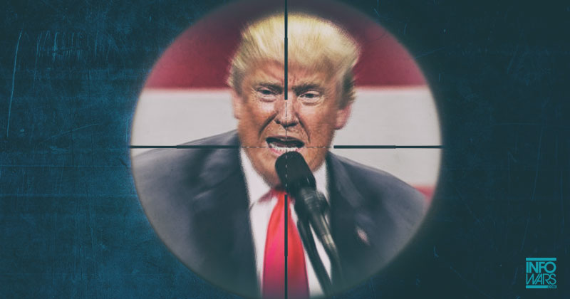 plot-assassinate-trump-2