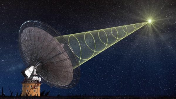 mysterious-signal-alien-space-telescope-600x338