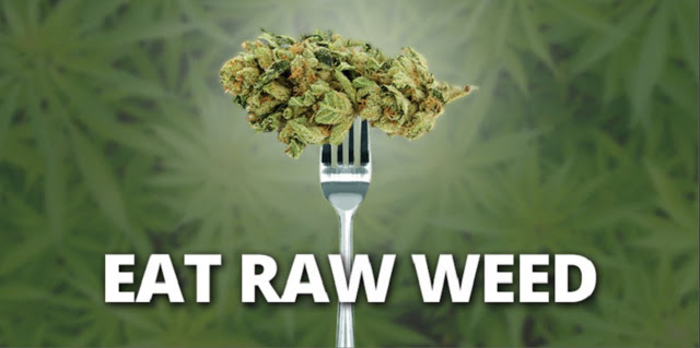 eat-raw-weed