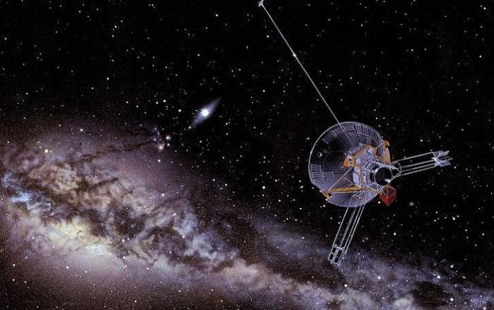 nasa-voyager-space-probe
