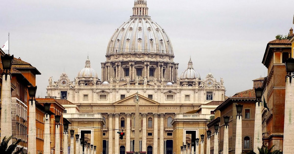 01-vatican-city-conspiracy