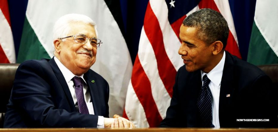 barack-obama-create-palestinian-state-paris-middle-east-peace-conference-january-15-2017-donald-trump-jerusalem-nteb-933x445