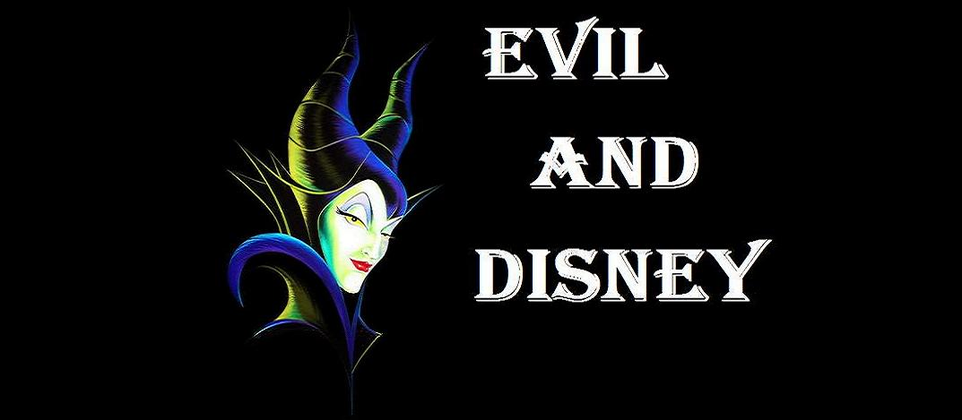 evil_and_disney