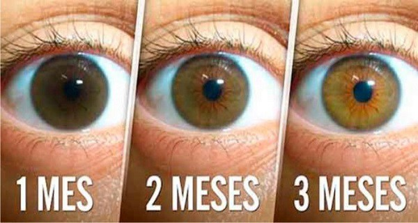 natural-recipe-to-clear-the-eyes-reduce-cataract-and-increase-your-vision-in-3-months-its-very-simple-avoid-surgery