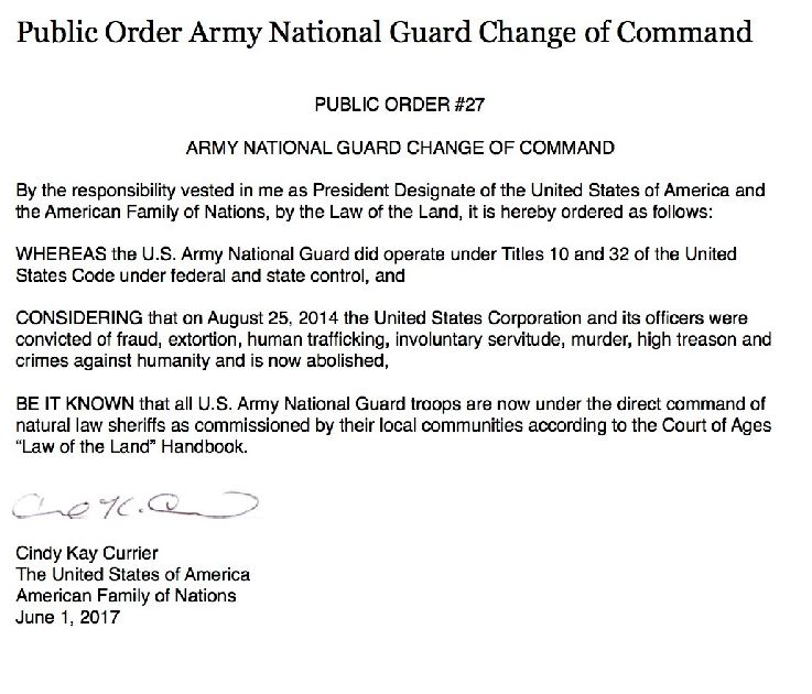 public-order-army-national-guard-change-of-command
