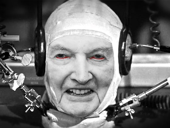 david-rockefeller-brain-that-wouldnt-die