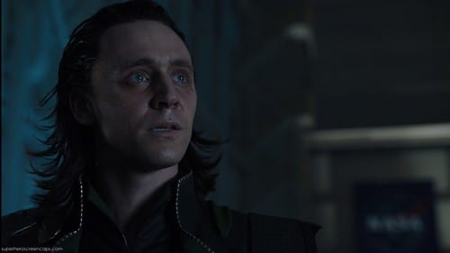 this-fan-theory-about-loki-from-the-avengers-will-blow-your-mind